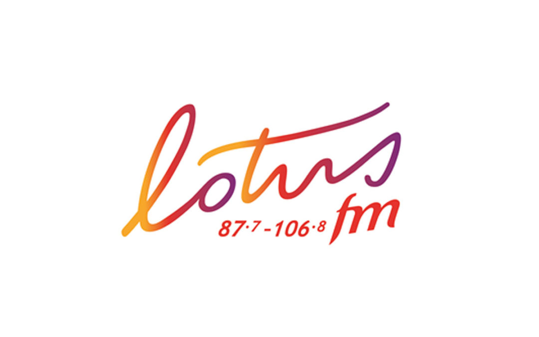 VANESSA DE ASCENCAO ON ORIGINE 8 – LOTUS FM – Part 2